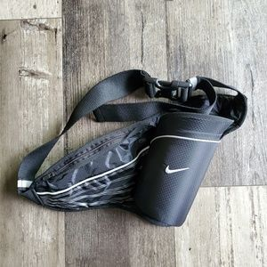 Nike carrying pouch